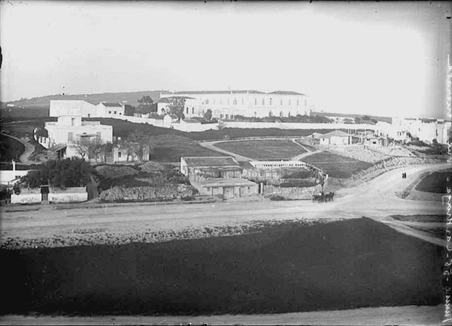 carthage_anterieur_1924.jpg