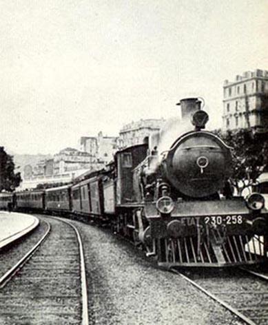 loc_train_expres.jpg