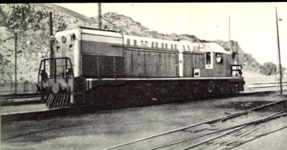 loco_diesel_vn.jpg