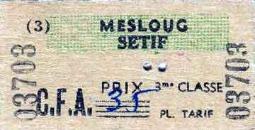 mesloug_setif.jpg
