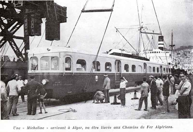 micheline_1937.jpg