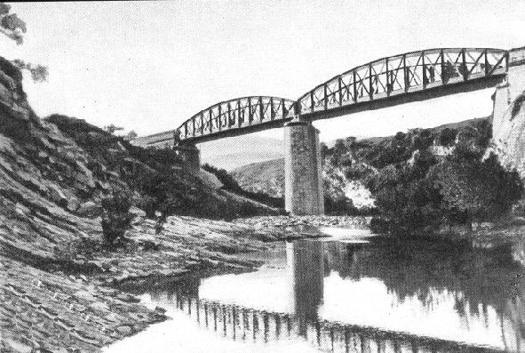 pont_oued_joumine.png