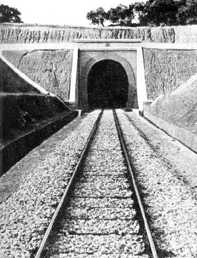 tunnel_hai_cass.png