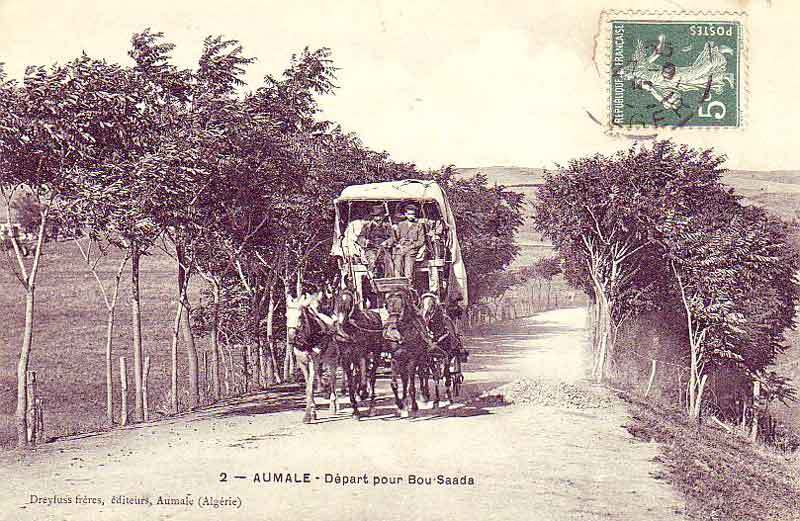omnibus_aumale.jpg
