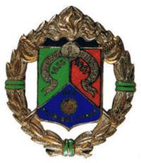 legion-rec1.jpg