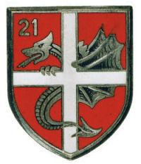 dragon21.jpg