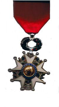 legion_honneur.jpg