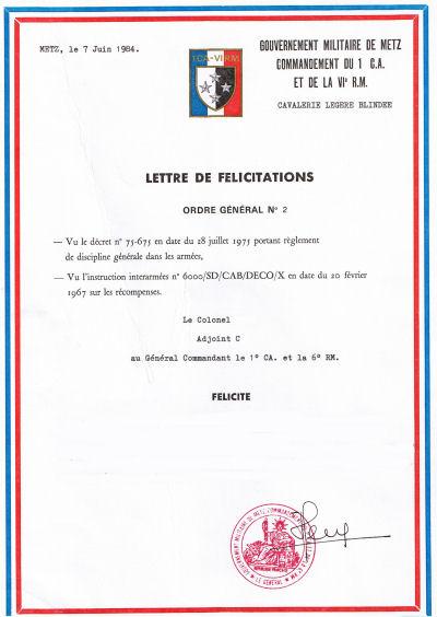 lettre_felicitation.jpg