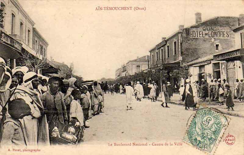 national_1900.jpg