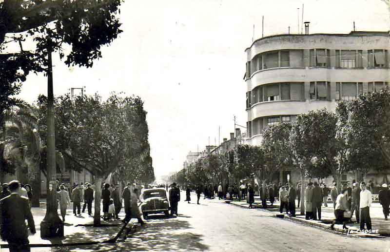 national_1960.jpg