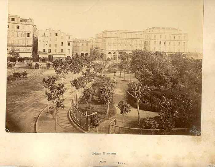 1880_bresson.jpg