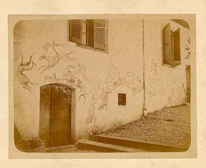 1880_decor.jpg