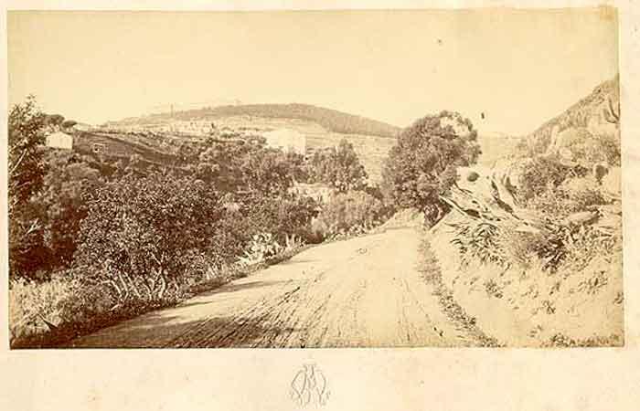 1880_environs.jpg