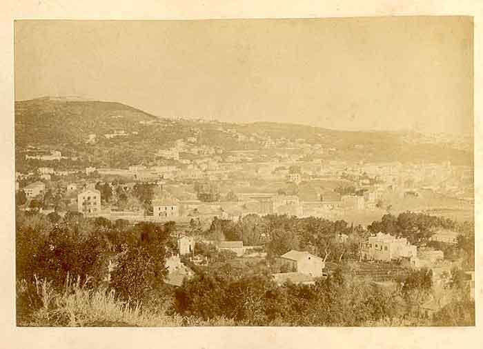 1880_generale.jpg