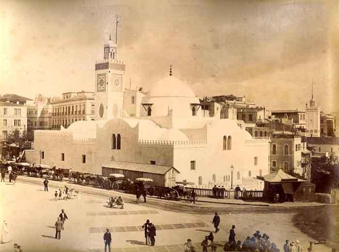 1880_gouvernement.jpg