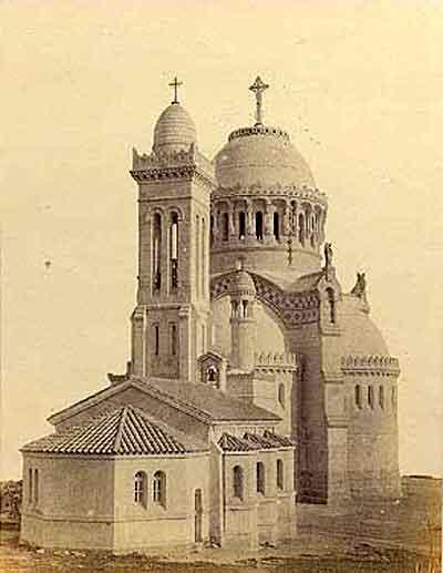 1880_nd.jpg