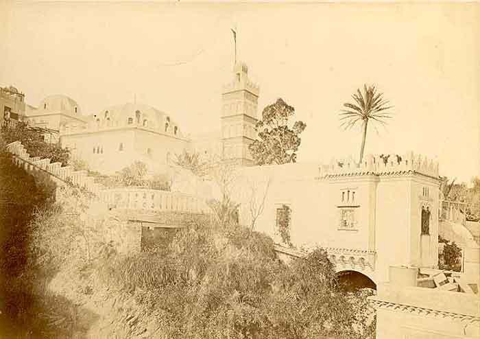 1880_palais.jpg