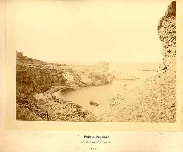 1880_pescade.jpg