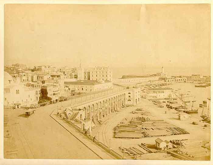 1880_port.jpg