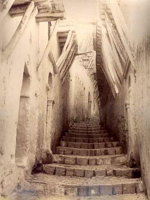 1880_ruelle.jpg