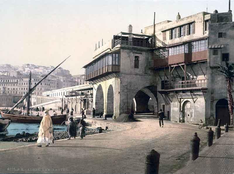 1890_amiraute.jpg