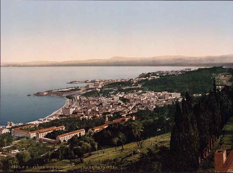 1890_bugeaud.jpg