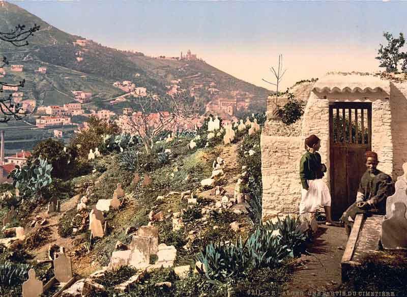1890_cimetiere.jpg
