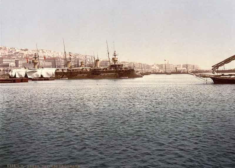 1890_croiseurs.jpg