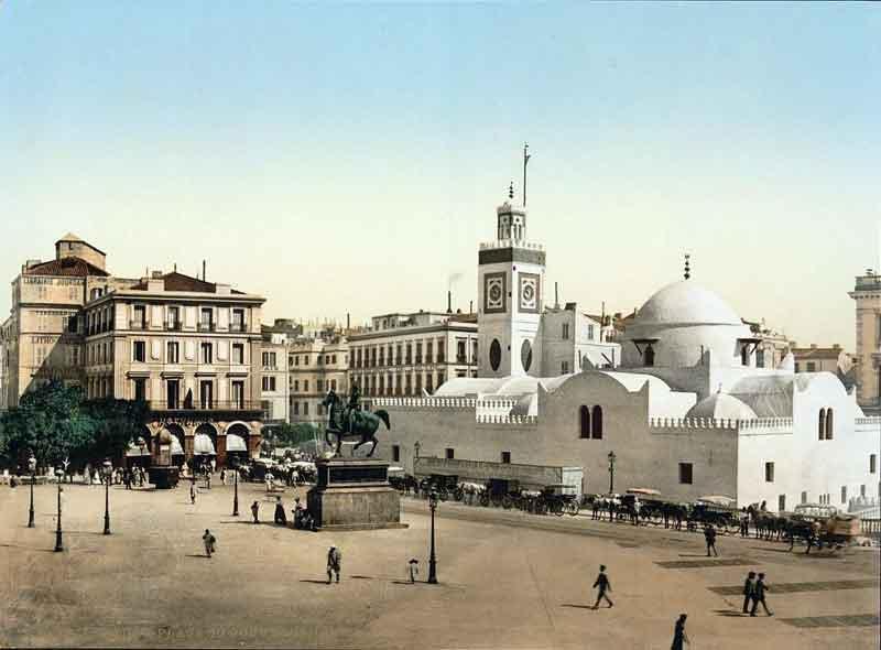 1890_gouvernement.jpg