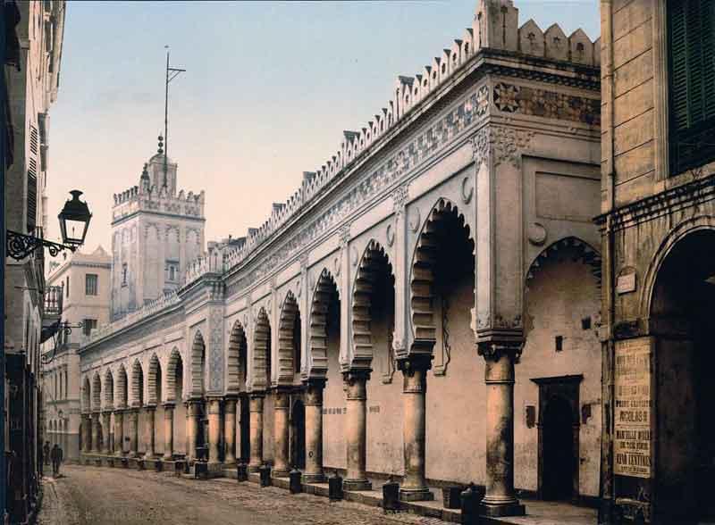 1890_mosquee.jpg