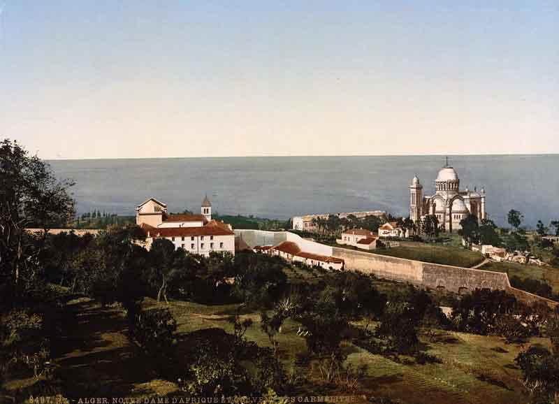 1890_nda.jpg
