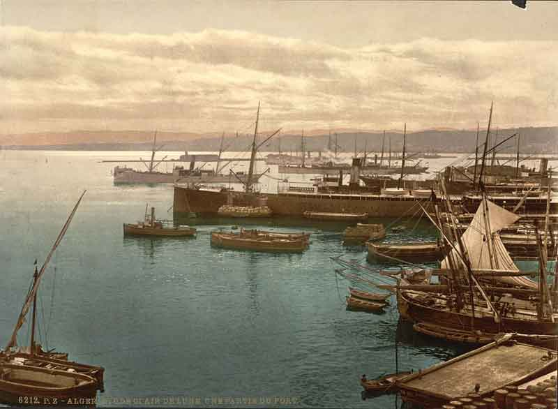 1890_port.jpg