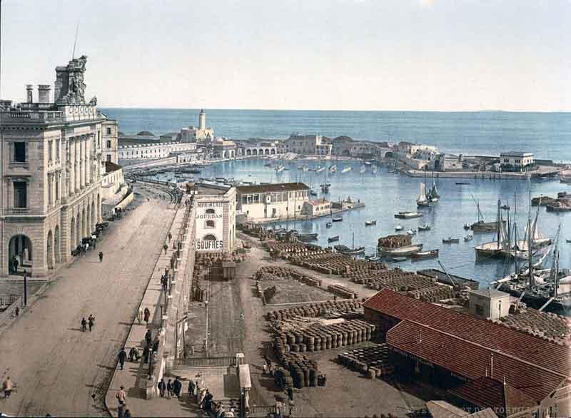 1890_quais.jpg