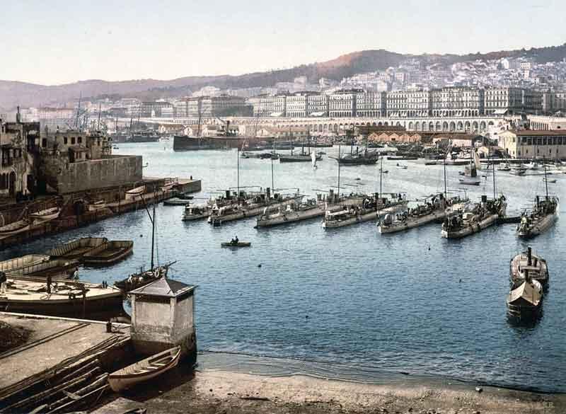 1890_torpilleurs.jpg