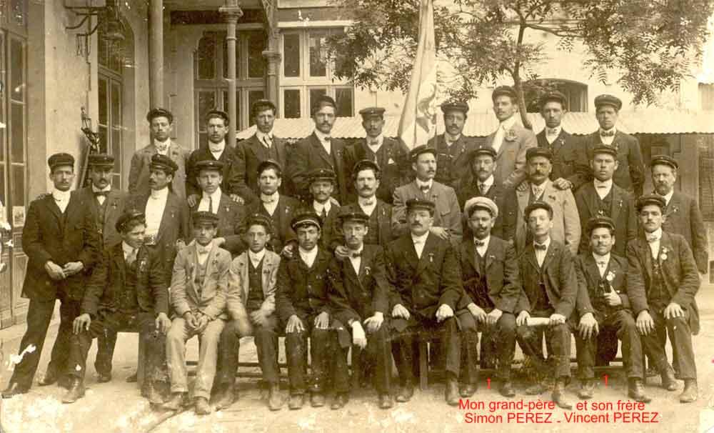 africana_1920.jpg