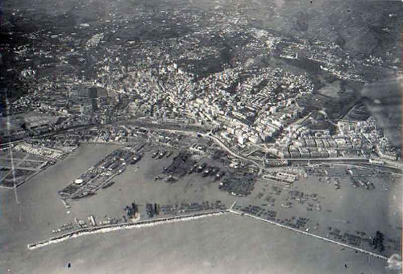 alger_avion_1930.jpg