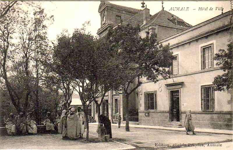 mairie_1930.jpg