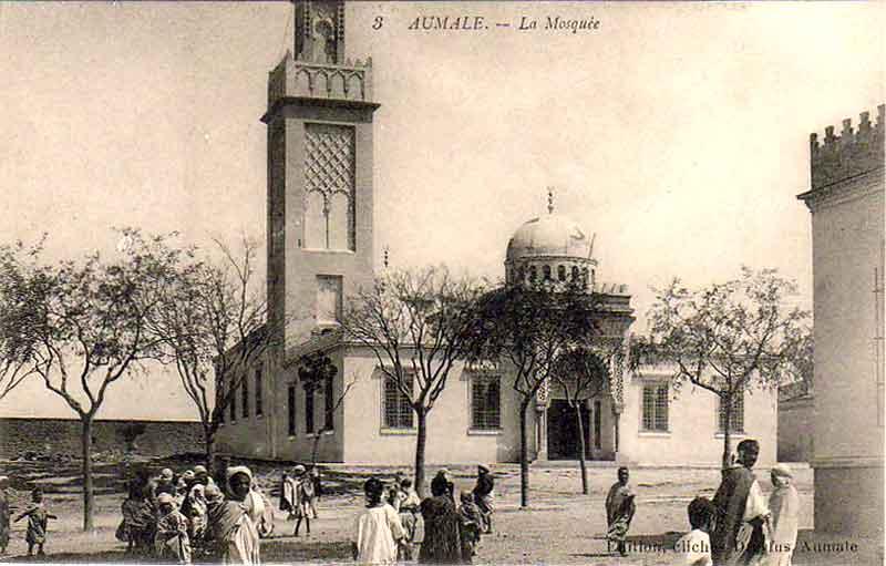 mosquee_1930.jpg