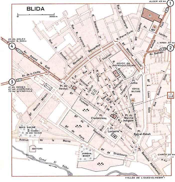 blida_1956.jpg