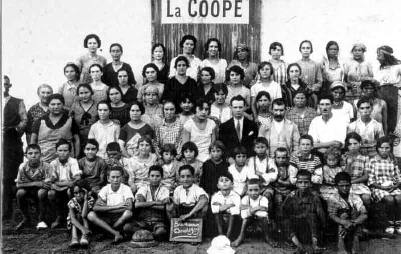 coope_1929.jpg