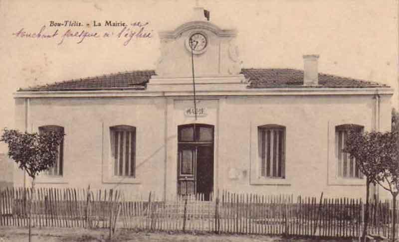 mairie.jpg