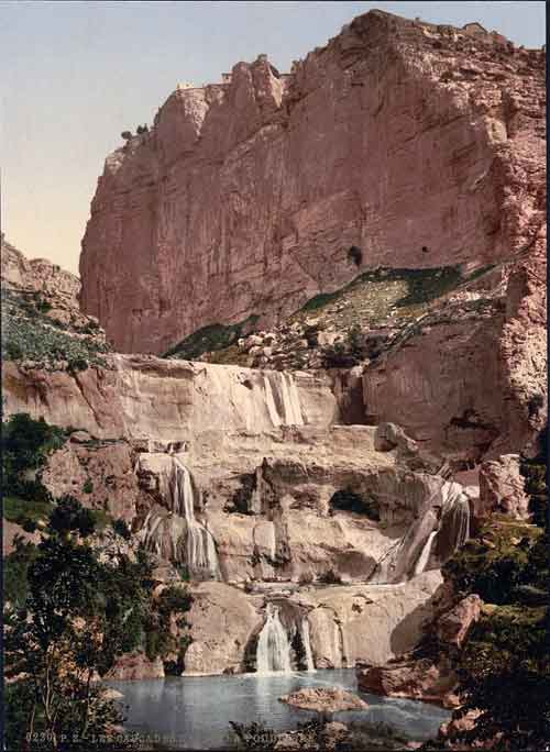 1900_cascade.jpg