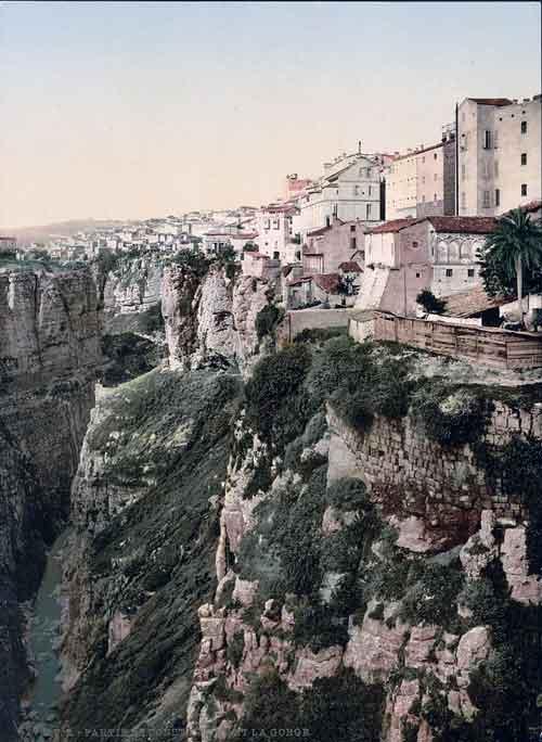 1900_gorges.jpg