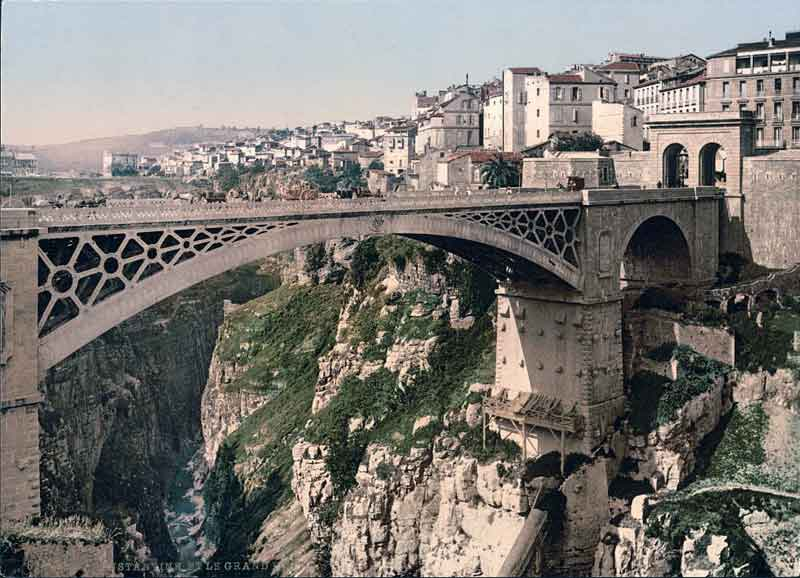 1900_pont.jpg