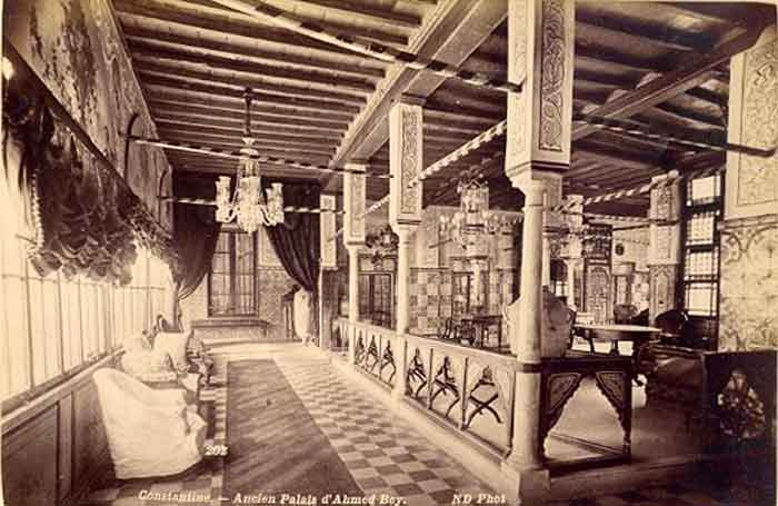 palais_interieur.jpg