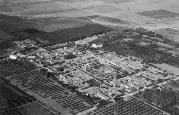 1956_avion_dombasle.png