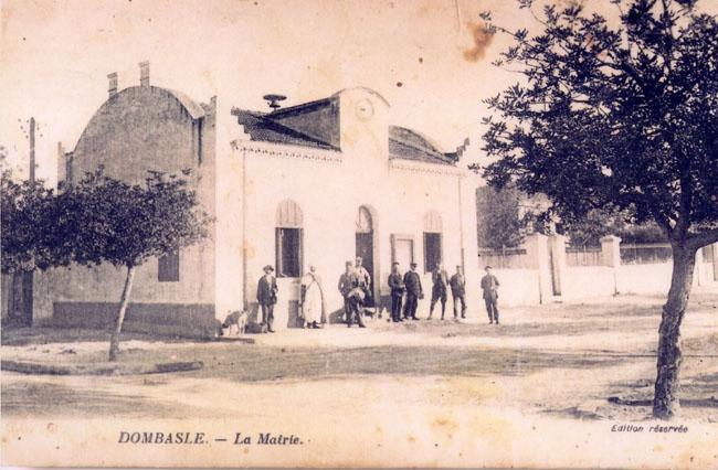 cth_ancienne_mairie.jpg