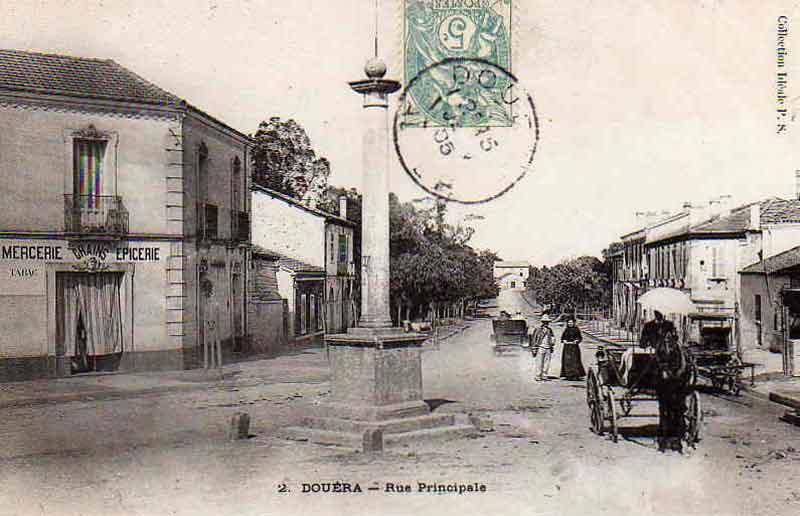 rue_1905.jpg