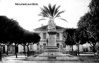 monumentmorts.jpg