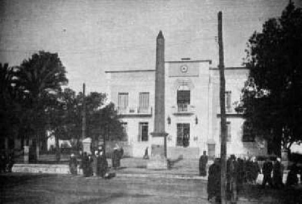 mairie_obelisque.jpg